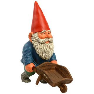 Questions de grammaire - Page 5 Gnome