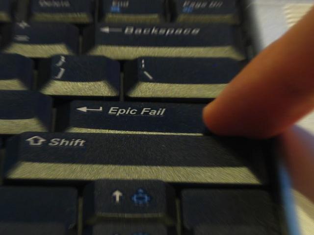 EpicFail02.jpg
